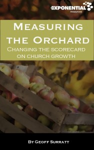 Orchard Cover